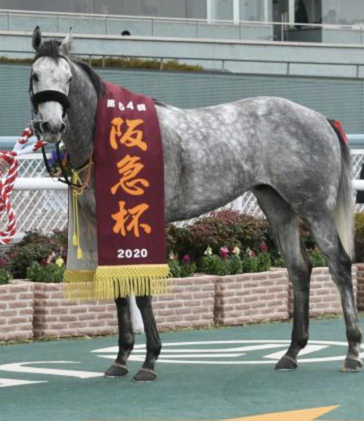 阪急杯2021アイキャッチ