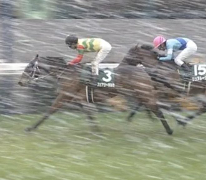 中山牝馬ステークス2021アイキャッチ